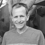David Charles  Wright
