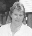 Carol  Channen