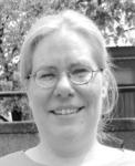 Lisa Anne  McPhaden
