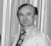 Peter  HROOSHKIN