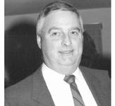 Maynard  HAMILTON
