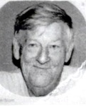 William Henry  Dyer
