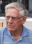 Robert W.  RANNELLS