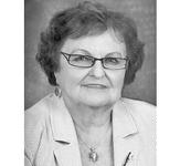 Loretta  BASSENDOWSKI