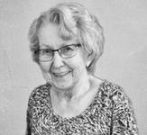 Donna  STAINBROOK