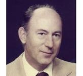 Ulrich  STRELOW