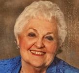 Shirley  LAROSEE