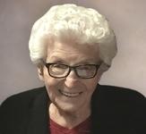 Rose Marie  DOREY