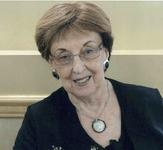Phyllis  ATAMS
