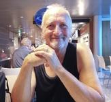 Carl  KOLOTYLO