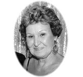 Diane  SWARTS