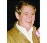 Bruce  McBAIN