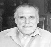 Ray  DAGAN