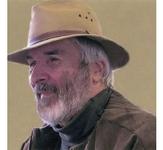 Robert  WATSON