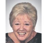 Diane  Widgington
