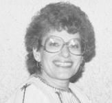Ruth  ASHKENAZY
