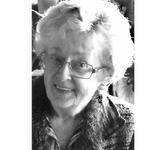 Dorothy  FILBY