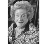 Edith  BARTSCH