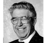 Richard Sr.  BROCKMAN