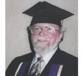 Roland  Major