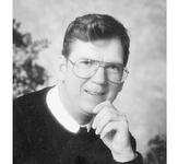 Gary  Deutscher