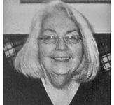 Carol  MCGUIGAN