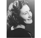 Edna Bernice  Chapman