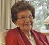 Myrna  MacAulay