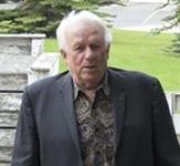 Ernie  HOFFMAN