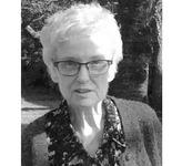 Shirley  AKERMAN