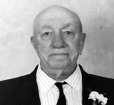 Marshall  BENTLEY