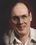 Peter Bernard  LYNCH