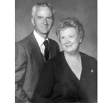 BILL and ETHEL  CAMPBELL