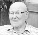 John  Veltkamp