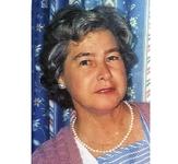 Mary Ann  WASH