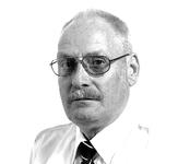John Alfred  WALTERS