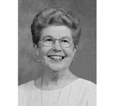 Joan  VAWTER