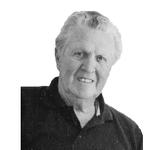 Roy  WEATHERLEY
