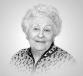 Connie  AZZOPARDI