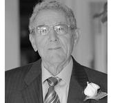 Pietro  TOLUSSO