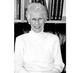 Rosemary  CUNNINGHAM