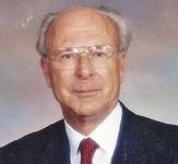 William  Badke