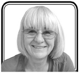 Janet  NIELSEN