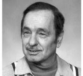 Clarence  WILLSON