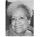 Phyllis Diane  Brewster