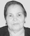 Rosa  Auddino