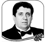 Vincenzo  SASSANO