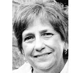 Shirley  KOWALCHUK