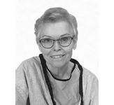 Marilyn  KEARNS