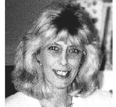 Phyllis  THOUIN